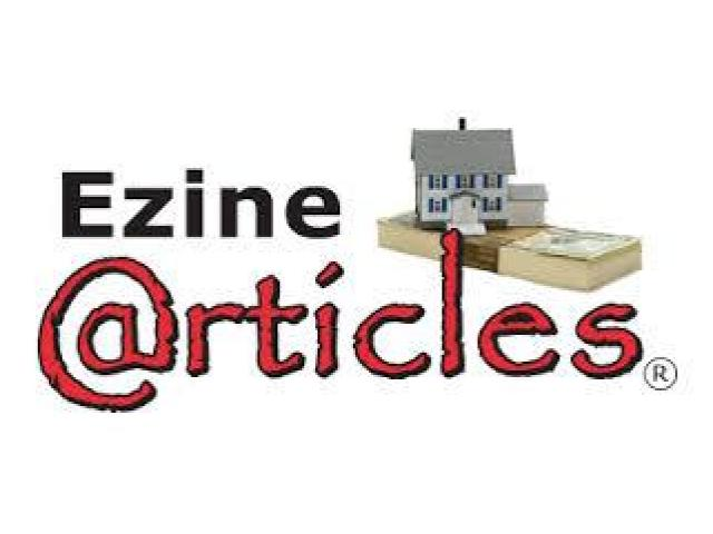 Home based Articles do the job and earn money
