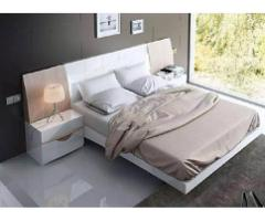 Bridal bedroom set range for sale