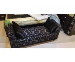 Spanish Sethi, Dewan and High Back chair sets for sale