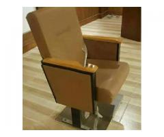 Auditorium chairs for sale