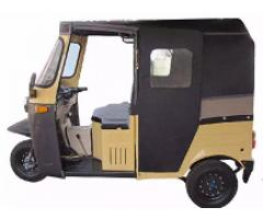 Auto Rickshaw Installation 4000 for sale on installments