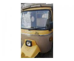 Driver needs protection for sale in good amount