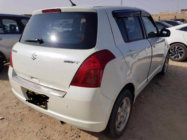 Ncp Cars For Sale In Balochistan