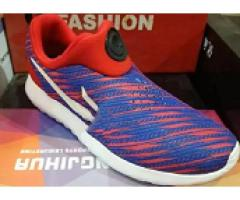 Nike shoes | adidas ultra boost | led party shoes for sale