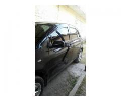 Toyota vitz 2oo8 for sale in good amount