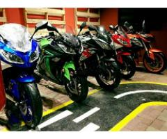 Chinese Brand new Bikes for sale