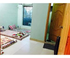 Swimman Boys Hostel for rent