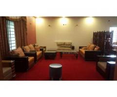 Oxford Hostel For UCP, UOL, Comsats, Superior , Students for rent