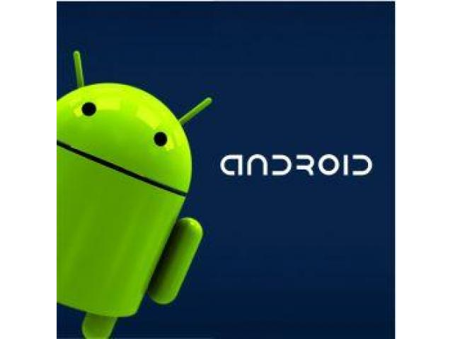 Android In Lahore | Android Training | Android by Career | Android Jobs