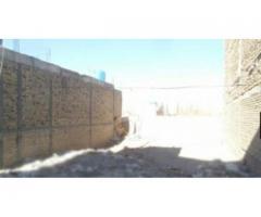 Very best location Plot in Quetta