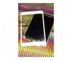 Apple tab part for sale
