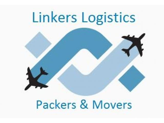 Linkers Cargo and Moving Agents in Pakistan +923214504056