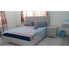 Star Guest House for rent