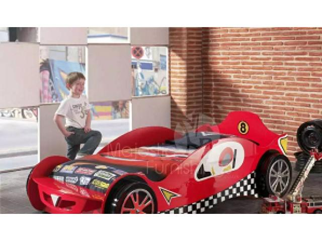 Car bad 3/6 for sale in good amount