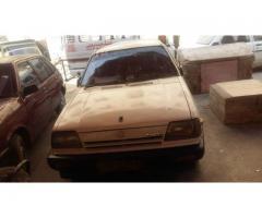 Suzuki khyber for sale