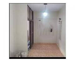 2 bed apartment on main jami commercial area phase 7 dha for sale