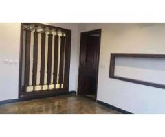 5 Marla House Available in Bahria Town for sale