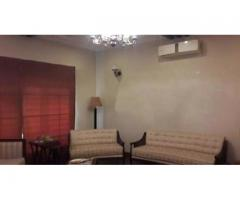 1 kanal new spanish villas house near jalal sons in DHA phase 5 Lahore for sale