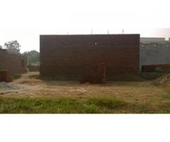 This is very good plots  for sale in good amount
