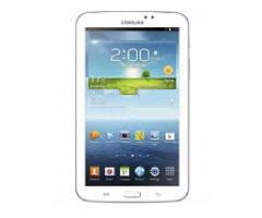 Samsung Galaxy Tab for sale