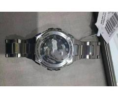 Brand new G SHOCK for sale in good amount