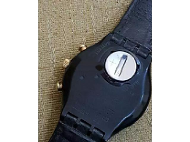 Swatch Swiss Made Original for sale