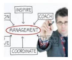 Human Management Supervisor
