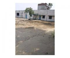 9 Kanal Warehouse for sale in good amount