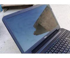 Dell Touch Screen 3rd Generation Core i3 4GB ram 15.6 Crystal LED DVD for sale