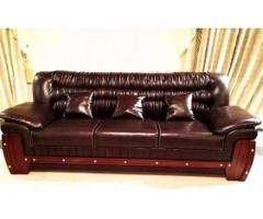 2 months used home furniture for sale