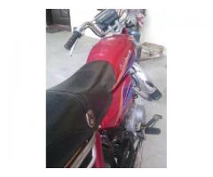 Honda cd 70 original for sale