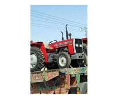 Tractor humse mahana asean qiston another man