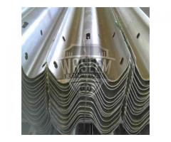 Waseem iron work Stainless Steel (Guard Rails) Manufacturers in Pakistan