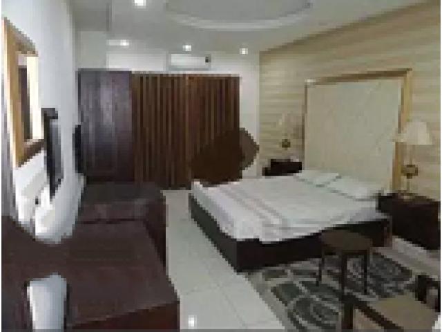 Deluxe room kohinoor 1 for rent