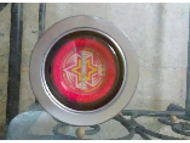 Blazing teens genuine YoYo from anime/manga for sale