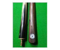 Master cue classic for sale in good amount