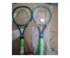 Tenes rocket for sale in good amount