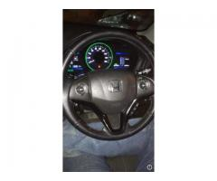 HONDA FIBER for sale in good amount