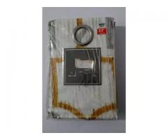Imported Curtain for sale in good amount