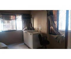 Flat at Pakistan Chowk Ownership basis for sale on installment