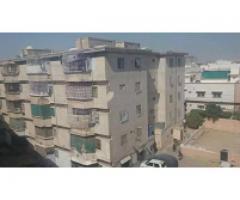 Safari Comfort Galtestam-i-Johar Karachi Block 12 for sale