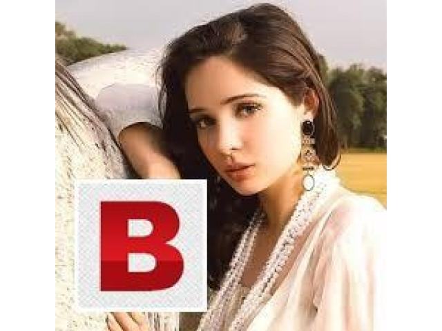Fresher Female Required for Magazine handsome pay