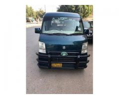 Suzuki Every for sale in god amount