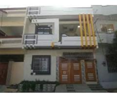 Bunglows Available in for sale SAADI TOWN Scheme 33 Karachi