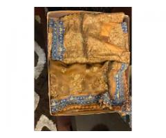 Wedding suits for sale in good amount