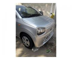 Mazda Carol For sale in good amount