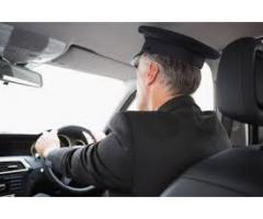 Need driver with a handsome salary