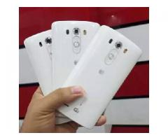 Lg G3 USA used Mobile for sale