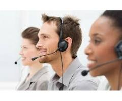 call center staff need