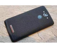 Motorola Turbo for sale in good amount